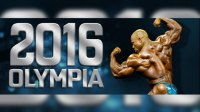 Mr. Olympia is live! Watch Now for free on Amazon.com