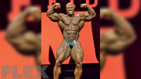 phil-heath-front-double-biceps