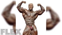 shawn-rhoden-front-double-biceps