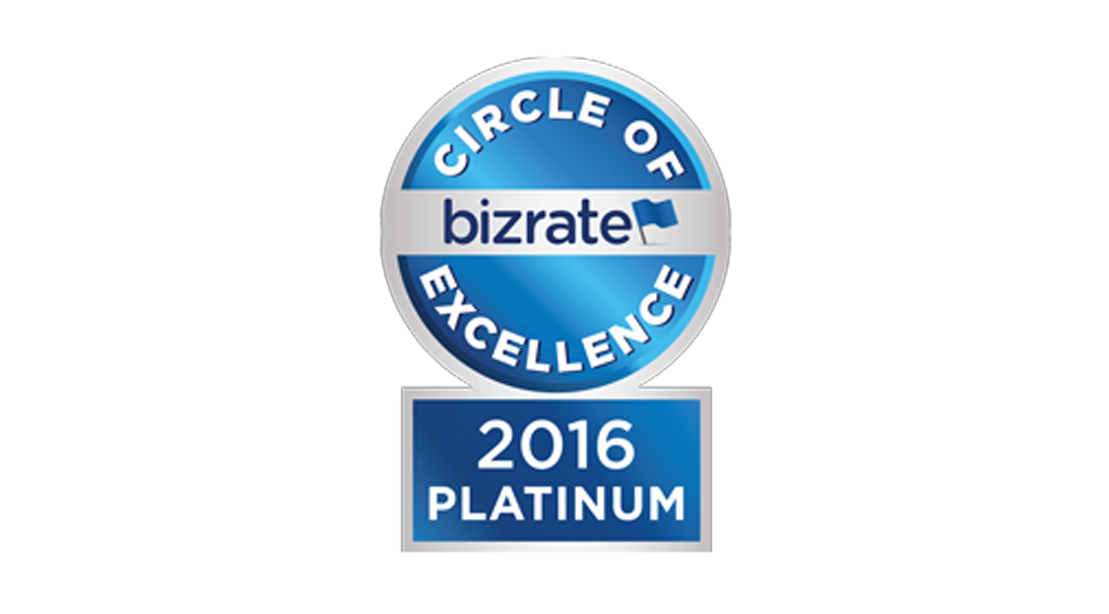 Award-logo-bizrate