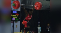 CJ Cummings Sets Yet Another World Record