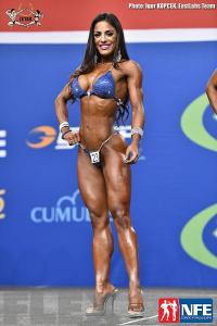 Maria Aranguren