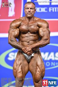 Dalibor Hajek