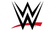 Boys & Girls Clubs of America & WWE Launch New National Partnership