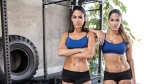 VIDEO: The Bella Twins Reveal How and When They'll Make Their WWE Comeback