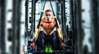 Suspension-Trainer Core Workout