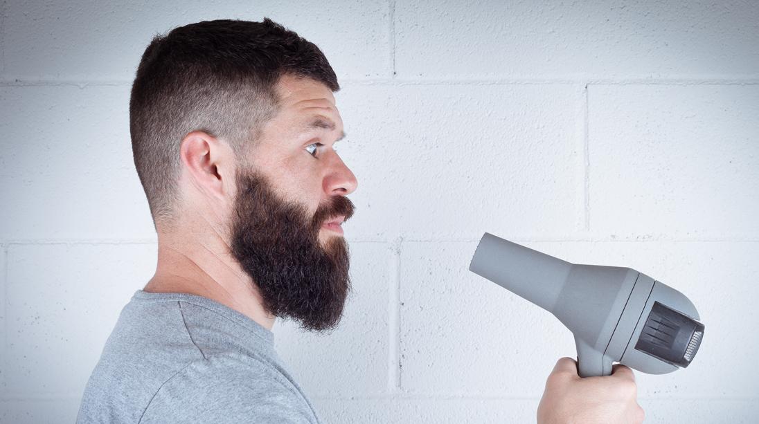 guy-with-beard