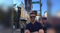 Hugh Jackman Posts Cool photo of New 'Logan' Poster