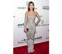 Prime time's new sultry starlet: Victoria Justice