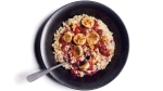 10 Fittest Foods