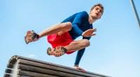 outdoor-jump-workout-man-3