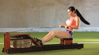 All You Need to Know About Rowing