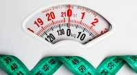 Study: Your Current Weight Is Likely The Lowest It Will Be All Year