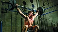 The 5 Worst Lifts for Beginners