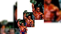 triceps-4