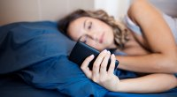We Asked 20 Women: What Are the Most Annoying Things a Guy Can Text?