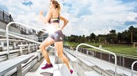 10 Proven Metabolism Boosters