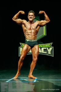 Erik Schultz