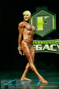 Darlene Ainsco