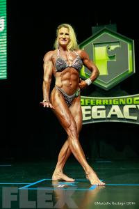 Jennifer Grealish