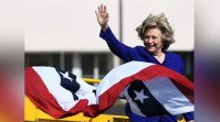 Hillary Clinton Hooked On Narcotics