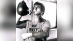 Rocky-into