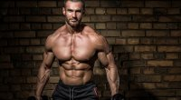 The Year of High Intensity Fat Loss – The Best Fat Burners