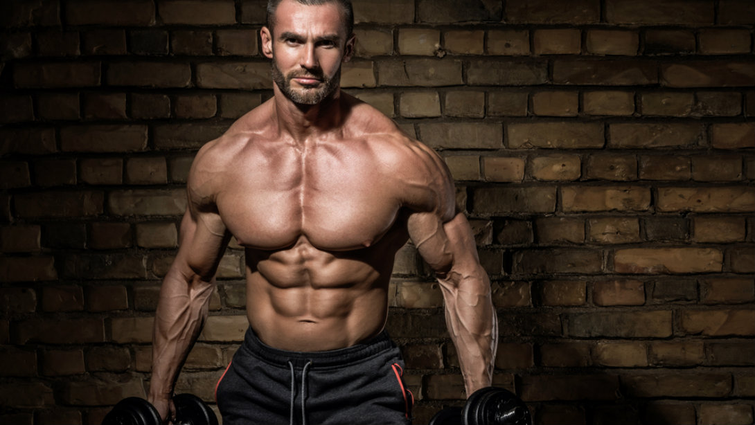 5 Best All-Natural Supplements for Workout Recovery