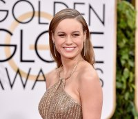 The 15 most beautiful photos of Brie Larson