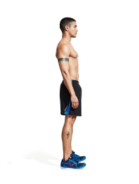 burpee-to-broad-jump-1-exercise_potrait_step_image