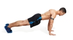 burpee-to-broad-jump-2-exercise_landscape