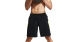 clean-and-press-medicine-ball-2-exercise_potrait_step_image