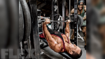 The Shocking Truth About Decline Bench Presses