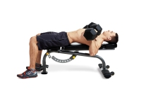 dumbbell-bench-press-chest-weights-1-exercise_landscape