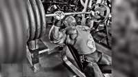10 Training Fixes