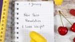 new-years-resolution-2017