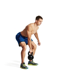 one-arm-snatch-dumbbell-kettlebell-1-exercise_potrait_step_image