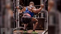 smith-machine-squat