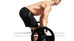 snatch-grip-rack-deadlift-1-exercise_potrait_step_image