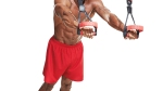 triceps-extension-arms-2-exercise_potrait_step_image_1