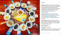 11 BEST INSTA-REACTIONS TO QUEST'S NEW BEYOND CEREAL BAR