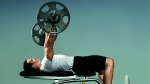 Boost Your Bench Press in 6 Weeks