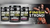 Supp of the Week: IFORCE Nutrition Delivers the Ultimate Post Workout