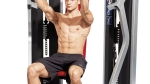 hammer-strength-chest-press-2-exercise_potrait_step_image