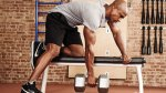 The 10x10 shred extension workouts