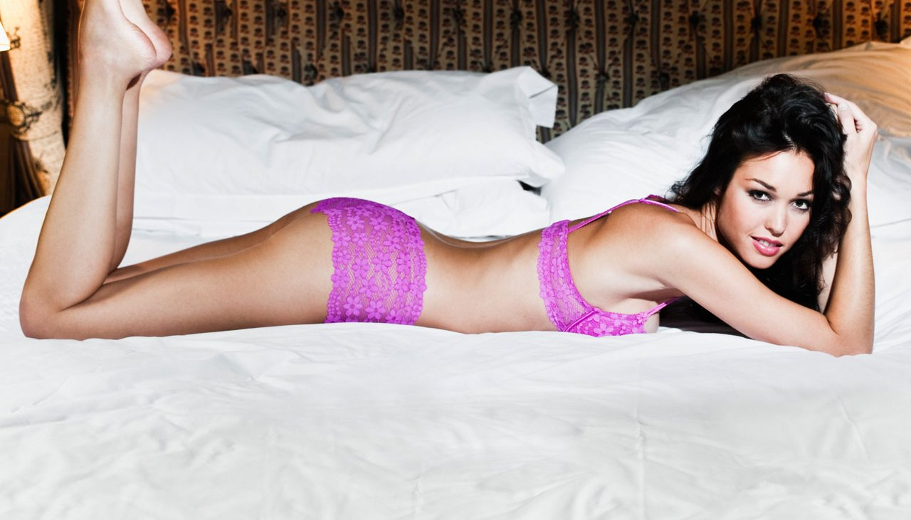 10 sex positions she wants you to stop
