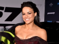 Photo gallery: The 11 most beautiful women of the 'Fast & Furious' series