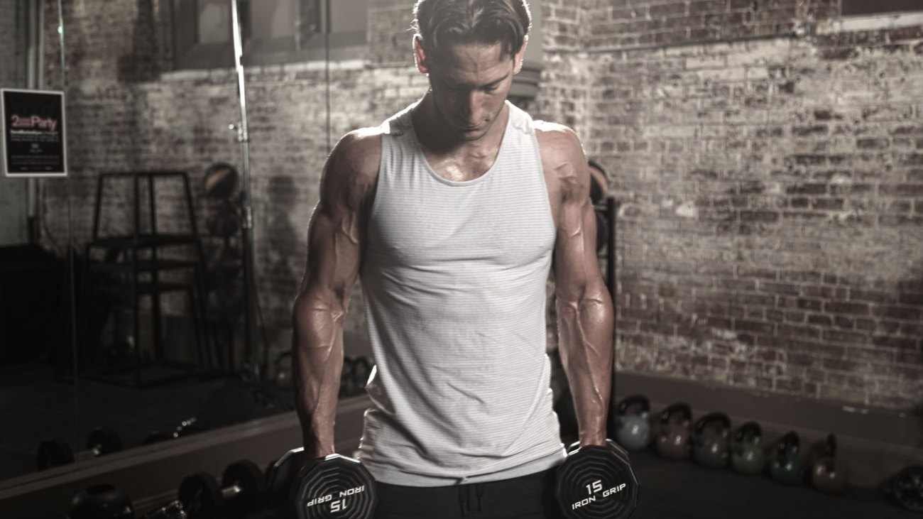 The new year total-body reconstruction plan
