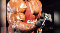 ronnie-coleman-cables-2