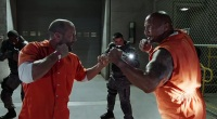 'The Fate of the Furious' Trailer Will Shock You